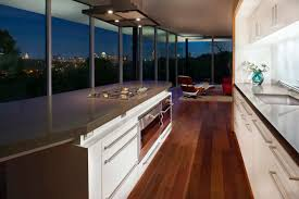 Interior Design Firms Austin Tx by Windsor Crowell Builders
