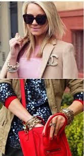 classic link bracelet images Style watch j crew classic pav link bracelet the style rundown jpg