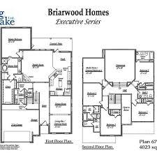 Briarwood Homes Floor Plans Jaimie Mesa Jmesa New Homes Instagram Photos And Videos