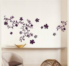 sticker on wall decor emejing decorating stickers gallery home sticker on wall decor 60 best wall decor stickers posters free premium templates pictures
