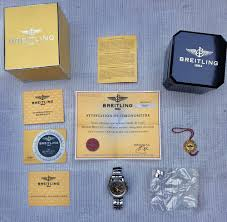bentley motors website pre owned breitling a25362 wristwatches ebay