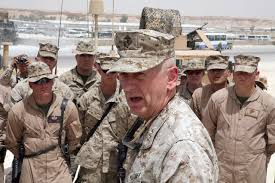 an afghan hounded by his past afghanistan is now officially james mattis u0027 war business insider