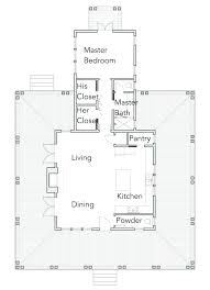 retirement house plans small small retirement house plans house plans for retirement best ideas