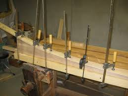 building nephi u0027s boat u2014 impossible or miraculous zelph on the