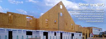 Structural Insulated Panel Home Kits Insulspan Sips Industry Leader In Structural Insulated Panels