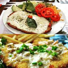 cuisine santos dos santos resto หน าหล ก