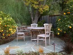 Garden Patios Ideas Patio Ideas For Small Gardens Best Idea Garden