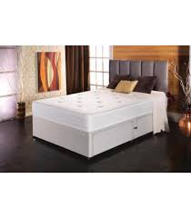 Vogue Bedroom Furniture by Vogue Beds Avalon Mattress
