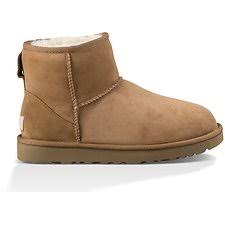ugg boots sale for ugg boots sale womens boot sale ugg australia ugg