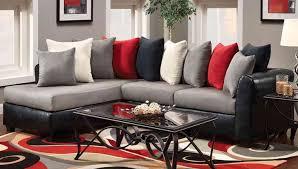 100 furniture in kitchener view home furniture kitchener