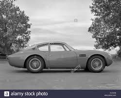 aston martin db4 zagato aston martin db4gt stock photos u0026 aston martin db4gt stock images