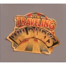 the true history of the traveling wilburys 2007