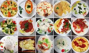 Grieche Bad Aibling Lovely Bad Marienberg Restaurant Abnvn Com