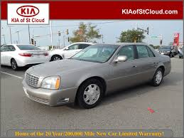 2005 cadillac ats 50 best used cadillac for sale savings from 3 439