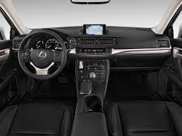 lexus hybrid ct lexus ct 200h carpower360