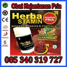 agen resmi herbastamin obat tahan lama bercinta pt nasa obat