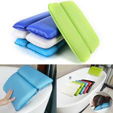 bathtub cushion ebay
