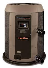 hayward hp21104t pool heat pump 110 000 btu