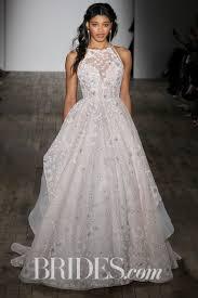 Hayley Paige Spring 2017 Wedding by Hayley Paige Reagan Wedding Dress Brides