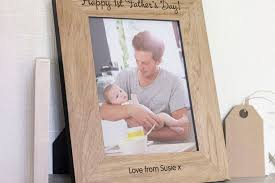 Father S Day Delivery Gifts Father U0027s Day 2015 The Best Deals On Last Minute Gifts All With