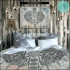 vintage inspired bedroom ideas vintage inspired bedroom gruzoperevozku com