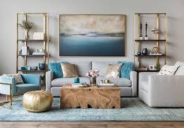 teal livingroom living room ideas designs by high fashion home