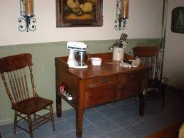 Rolling Kitchen Island With Seating Movable Kitchen Islands With Seating Movable Kitchen Island With