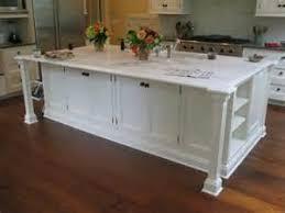 kitchen island leg kitchen island designs legs kitchen
