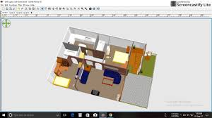 house plans database search house plan for 25x40 25x40 क ल ए घर क य जन video