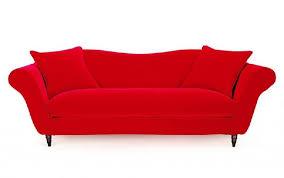 canape fixe 3 places tissus canapé 3 places tous les fournisseurs de canapé 3 places sont