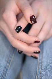 1921 best nice nails images on pinterest make up minimalist