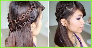 nigeria baby hairstyle for birthday 20 popular prom hairstyles for girls with medium length hair