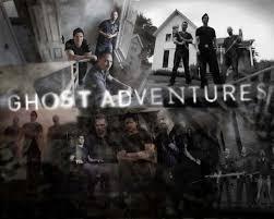 ghost adventures wallpapers phone adventures wallpapers