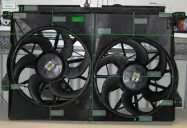 vt thermo fan wiring diagram efcaviation com