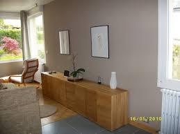 étagère derrière canapé aide aménager salon cuisine carré