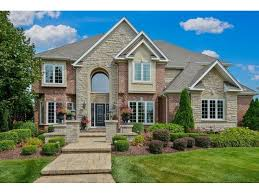 houses with 4 bedrooms wow house wine cellar 4 bedrooms bolingbrook il patch