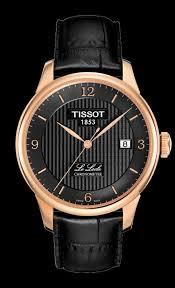 Jam Tangan Tissot Le Locle Automatic tissot t006 408 36 057 00 le locle c end 1 17 2019 9 19 pm
