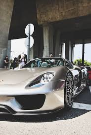 Porsche 918 Gas Mileage - 190 best my dream cars images on pinterest car dream cars and
