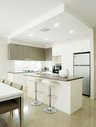 kitchen bulkhead ideas 15 best images of decorating kitchen bulkhead decorate kitchen