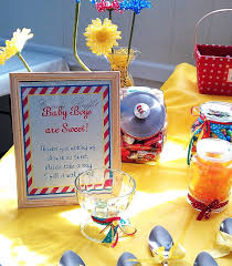 Baby Shower Candy Buffet Sign by 17 Best Images About Dr Seuss On Pinterest Themed Baby Showers