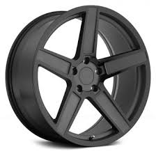 cadillac cts rims for sale cadillac cts rims custom wheels carid com