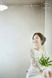 wedding dress drama korea 69 best asian wedding drama reality images on korean