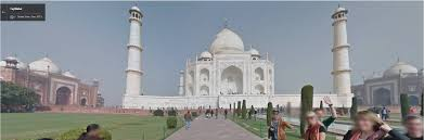 the taj mahal u2013 subratachak