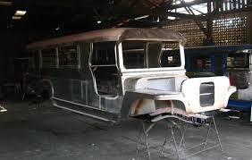 jeepney philippines for sale brand new filipino discoveries inventions innovations and products jeepney