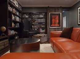 Red And Black Living Room Decor 100 Best Red Living Rooms Interior Design Ideas