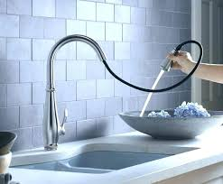 buy kitchen faucet where to buy a kitchen faucet goalfinger