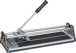 Mk100 Tile Saw Motor by 100 Mk 660 Tile Saw Wiring Diagram Sponsorship Archives