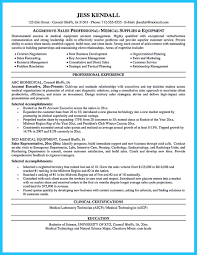 exles of really resumes student essays educationusa best place to buy custom echo