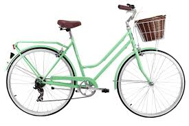 peugeot bike white portland sunblush mango bikes
