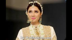 bridal jewelry designer bridal jewelry designs trends 2017